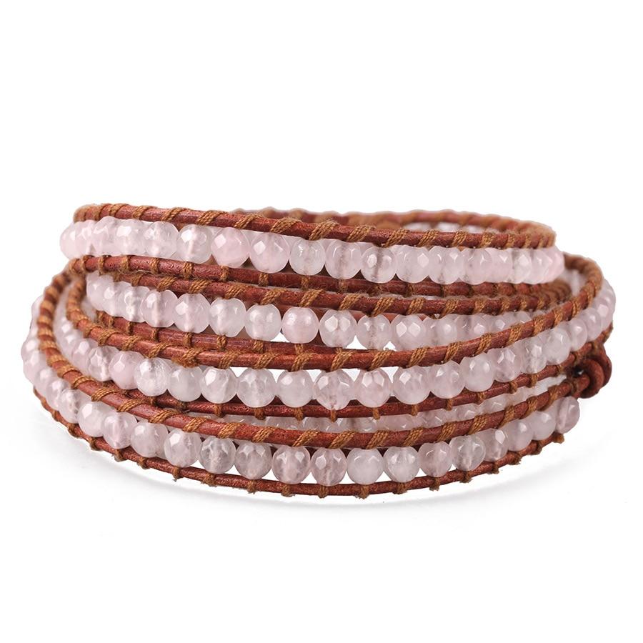 Femme  Bohémien Frange  Bracelet De Manchette Bijou  Bracelet Set Bracelet