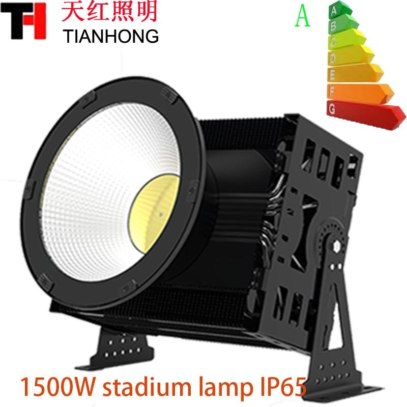 Led Flood Light For High Mast: 1500W LED Flood Lights LED High Mast Lamp High Pole Lamp