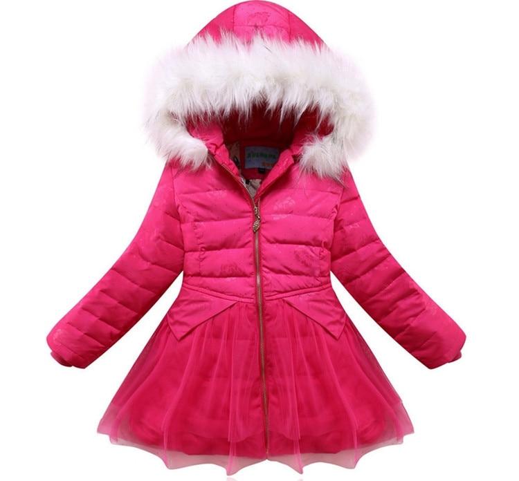 girls winter coats page 69 - shirts