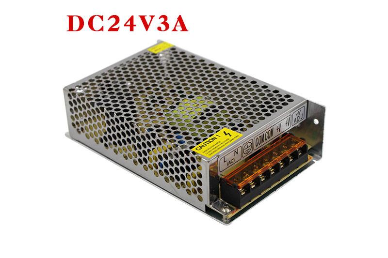 DC24V3A