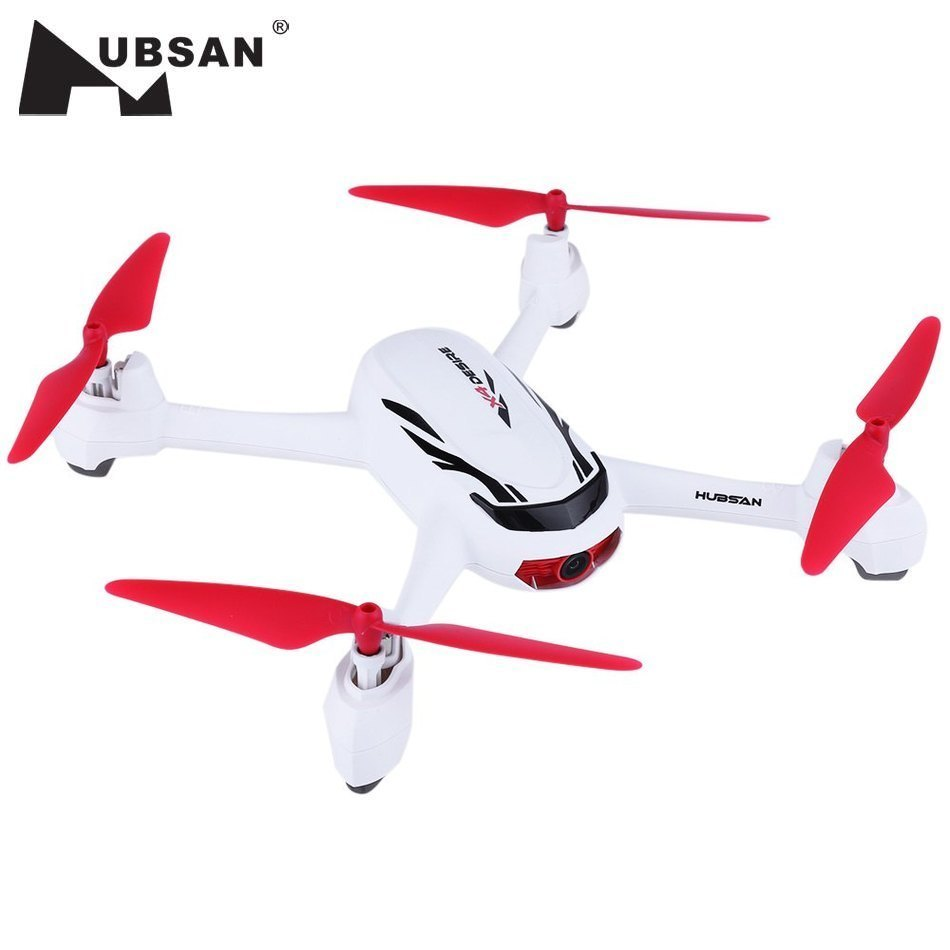 Hubsan X4 H502E 720P Camera GPS Location Tracking Altitude Hold Headless Mode 6 Axis Gyro 360Degrees Spin RC Quadcopter jjr c jjrc h43wh h43 selfie elfie wifi fpv with hd camera altitude hold headless mode foldable arm rc quadcopter drone h37 mini
