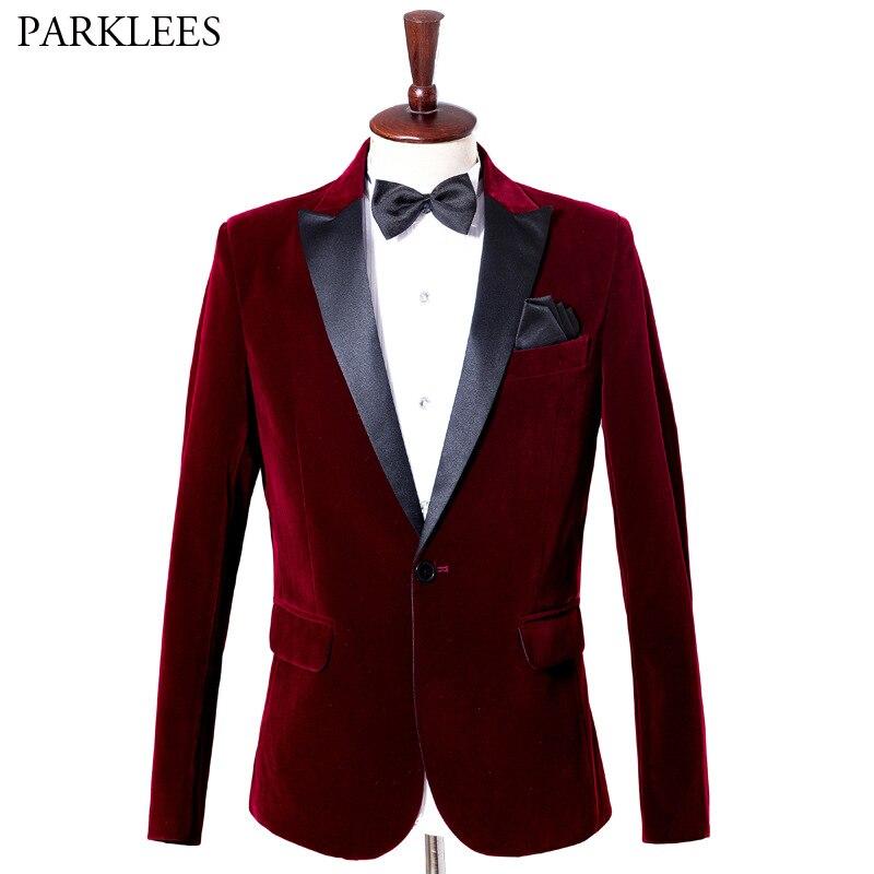 JackJones Men s Cotton Notched Collar Center Back Vent Slim Fit Suit E 218108501