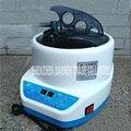 2000W 4L большая Паровая машина горшок 110В/220В высокого качества из нержавеющей стали Паровой горшок фумигация бытовой паровой двигатель сауна ...