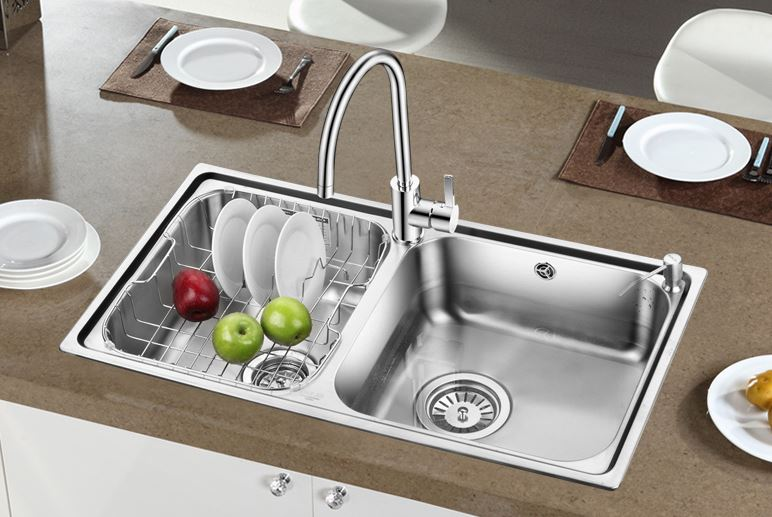 Kitchen Sink With Clean Dishes contemporary kitchen sink with dishes i to design ideas