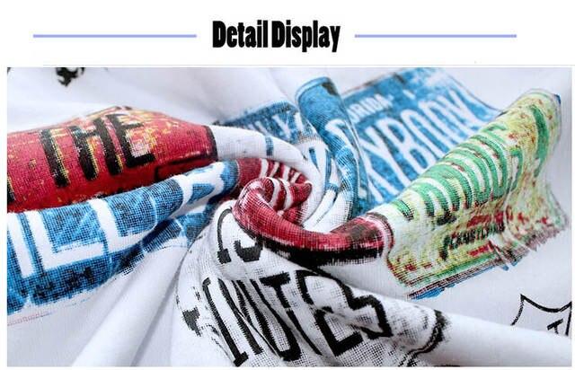 bf87d3ea29 Feudal de cuento de hadas camisetas kawaii Anime t camisa Manga camisa de  dibujos animados lindo Inuyasha Cosplay 37171854382 camisetas tee 520 en  Camisetas ...