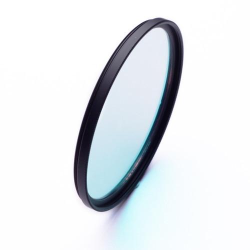 Rocolax 40 mm óptico UV-IR de corte ultrafino filtro para la cámara de la lente para FUJI X10 X20