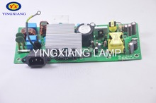 Projector power supply board for BENQ W1100, high quality