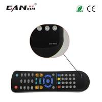 [Ganxin]High quality remote control for led digital gym timer GX-IR03
