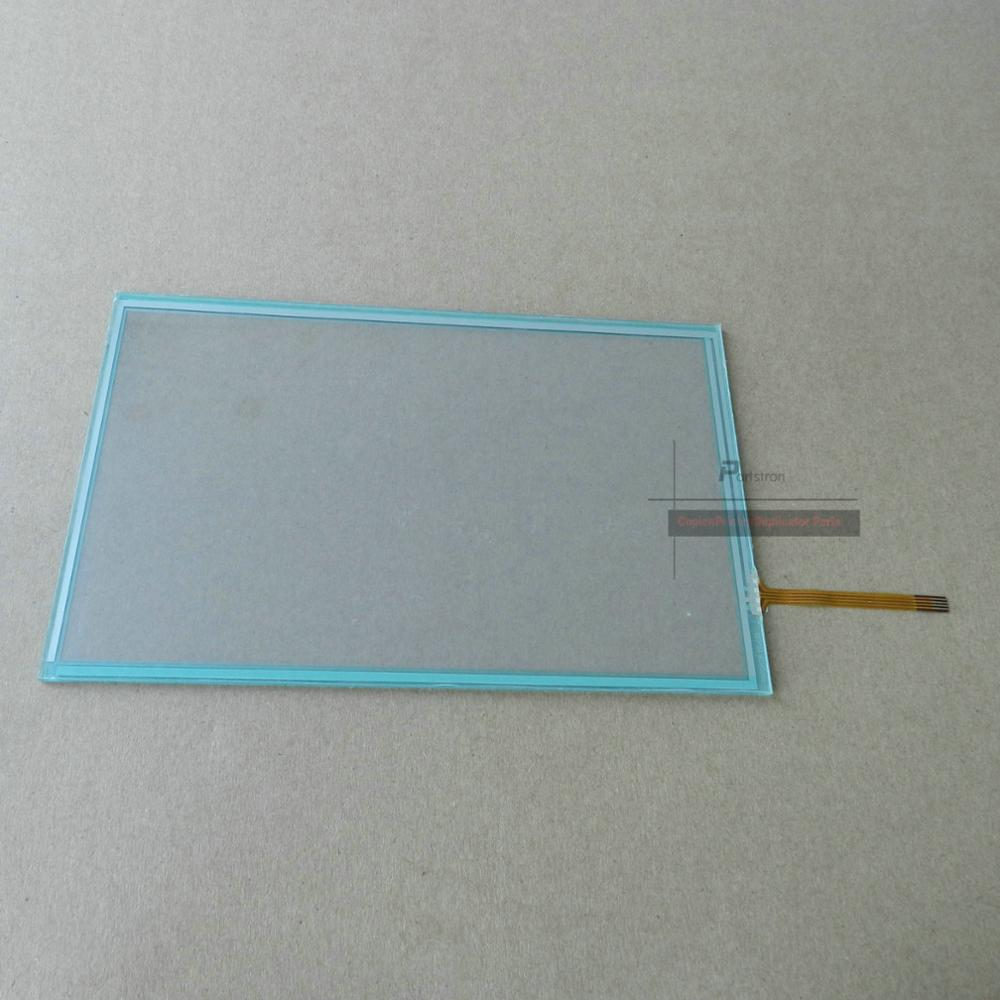 B223-4184 2 Pcs Touch Screen Do Painel