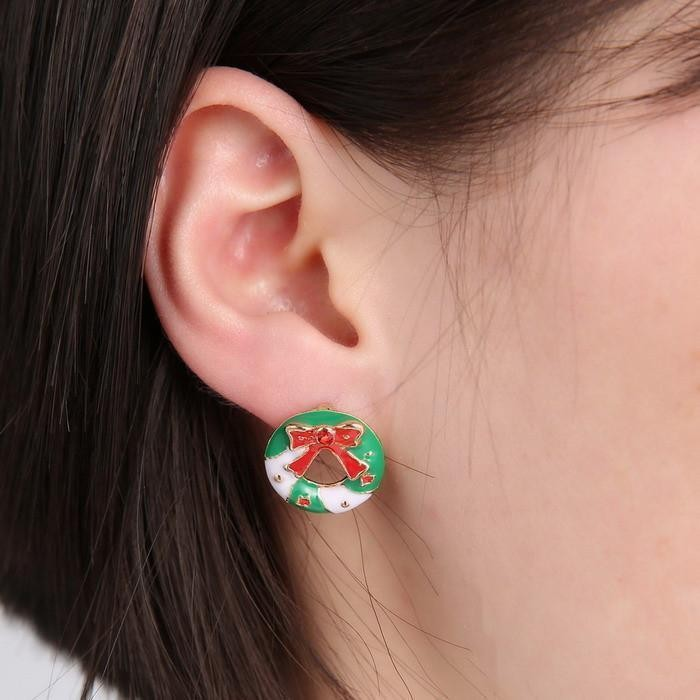 HTB1.L14JpXXXXb2XXXXq6xXFXXXU - Cute Christmas Earrings