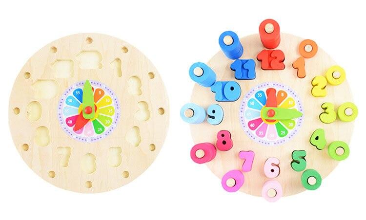 Math toy  (3)