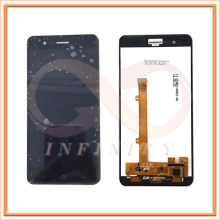In Stock 100% Tested Original Display For ZTE Blade A510 BA510 BA510C LCD Screen With Touch Panel Digitizer+tracking number