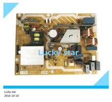 Оригинал TC-32LX60D питания доска LSJB1221-1 ДПК SU2AV-0 хорошем рабочем