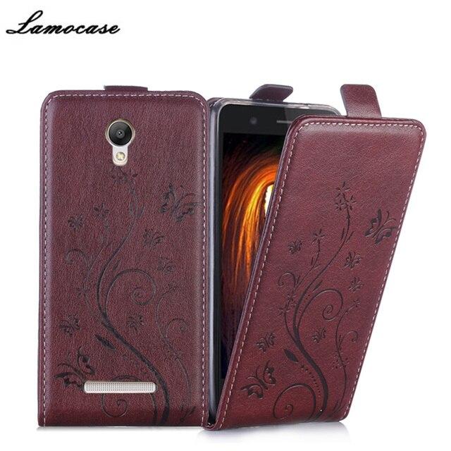 For Xiaomi Redmi Note 2 Case Flip Leather Cover For Xiaomi Redmi Note 2 Prime Hongmi Phone Bags Protective Lamocase