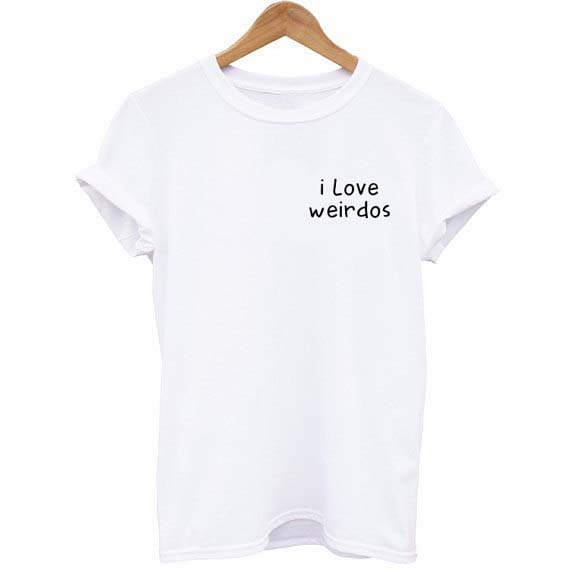Aesthetic Shirts Womens Promotion-Shop for Promotional Aesthetic ...
