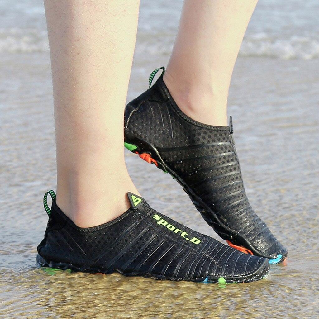 Marche Des Femmes L'eau Chaussures Bk Sport Jan4 Ag Piscine Séchage 1Jlc3uTFK
