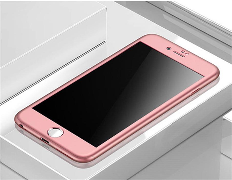 28 iphone 6 case