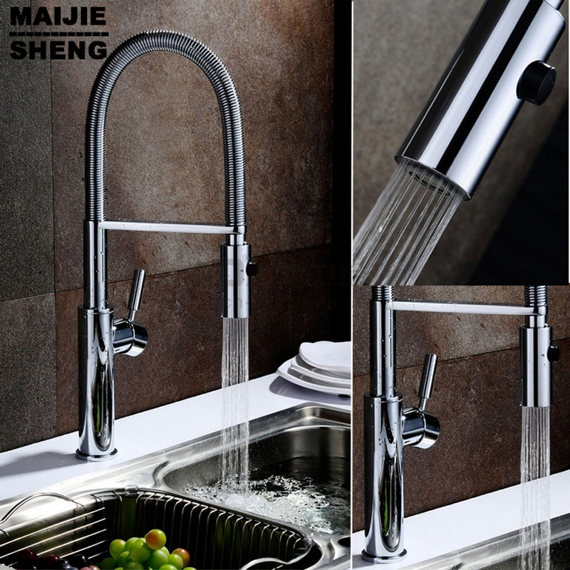 Faucets Torneira Cozinha 2015 Para of Spring Vegetables All Copper Basin Faucet Kitchen faucet faucets mixers