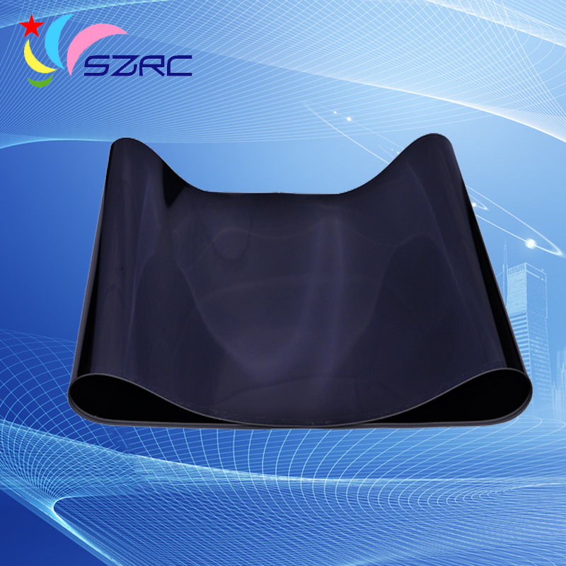 Courroie de transfert de haute qualité Compatible pour Konica Minolta Bizhub Pro C5500 C5501 C6000 C6500 C6501 C7000 C7000P C70hc
