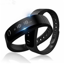 New H8 Smart Band Bluetooth Bracelet Pedometer Fitness Tracker Remote Camera Wristband For Android iOS xiomi pk mi band 2