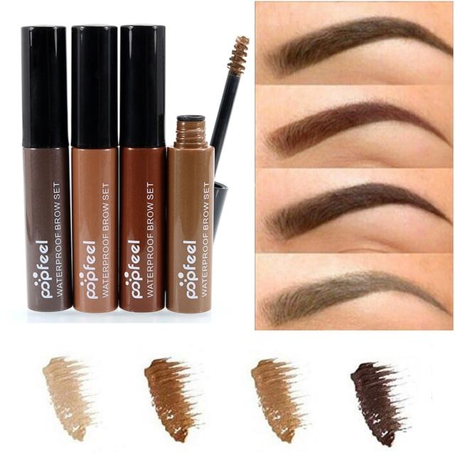 Aliexpress Buy Brand Cosmetics Eye Makeup Colored Pencils