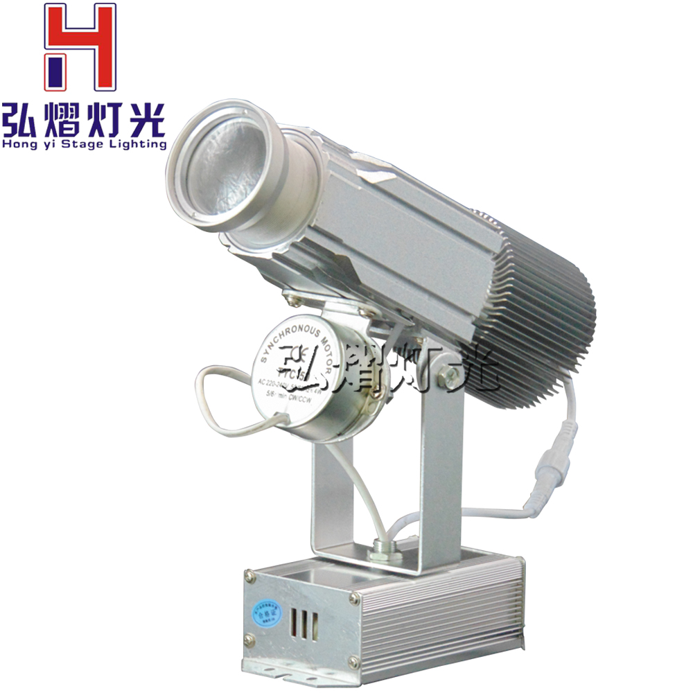 Logo Projector Shop Mall Restaurant Welcome Laser Shadow Design Own logo Customized Display Welcome Laser Shadow Advertising logo projector shop mall restaurant welcome laser shadow design own logo customized display welcome laser shadow advertising