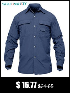 WOLFONROAD-Men-s-Shirt-Military-Quick-Dry-Shirt-Men-Tactical-Clothing-Outdoor-Camping-Hiking-Shirts-Long.jpg_200x200