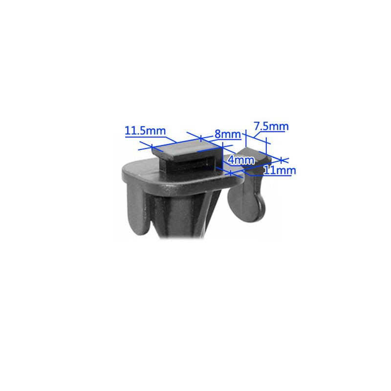 Видеорегистратор крепление для видеорегистратора держатели для видеорегистратора запись видеорегистраторы кронштейн вождения видеомагнитофон держатель на лобовое стекло видеорегистратора