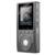 XDUOO X10 Original del Jugador de MP3 Portátil de Alta Resolución Lossless Reproductor de Música Soporta Salida Óptica DAP DSD Funda de Piel Libre
