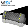 Super Bass Earson ER151 ER-151 Waterproof  Bluetooth Speaker Big Loud Mini Wireless Stereo Surround Subwoofer Speakers for phone