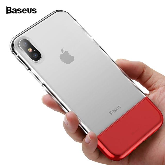 iphone xs max hard soft case