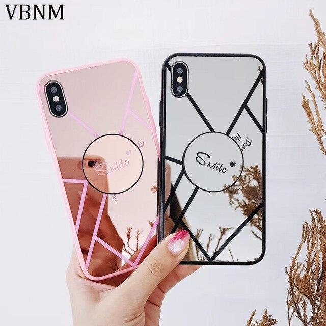 iphone 7 case mole