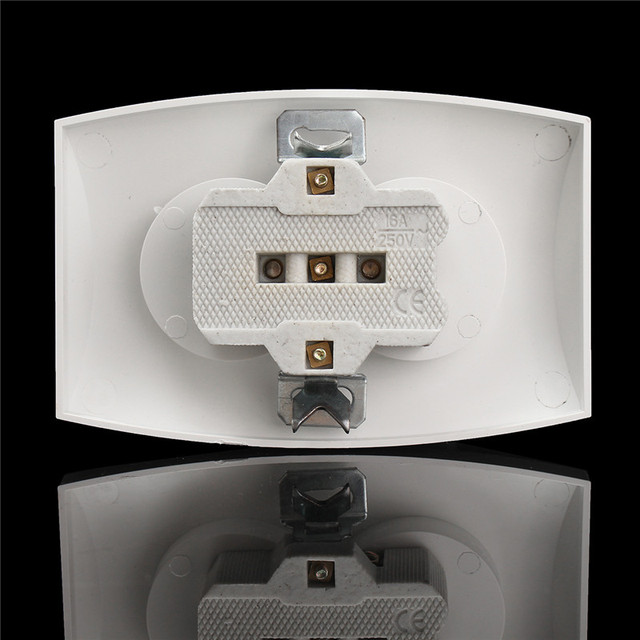 German Residential Wiring Outlets - Complete Wiring Diagrams •