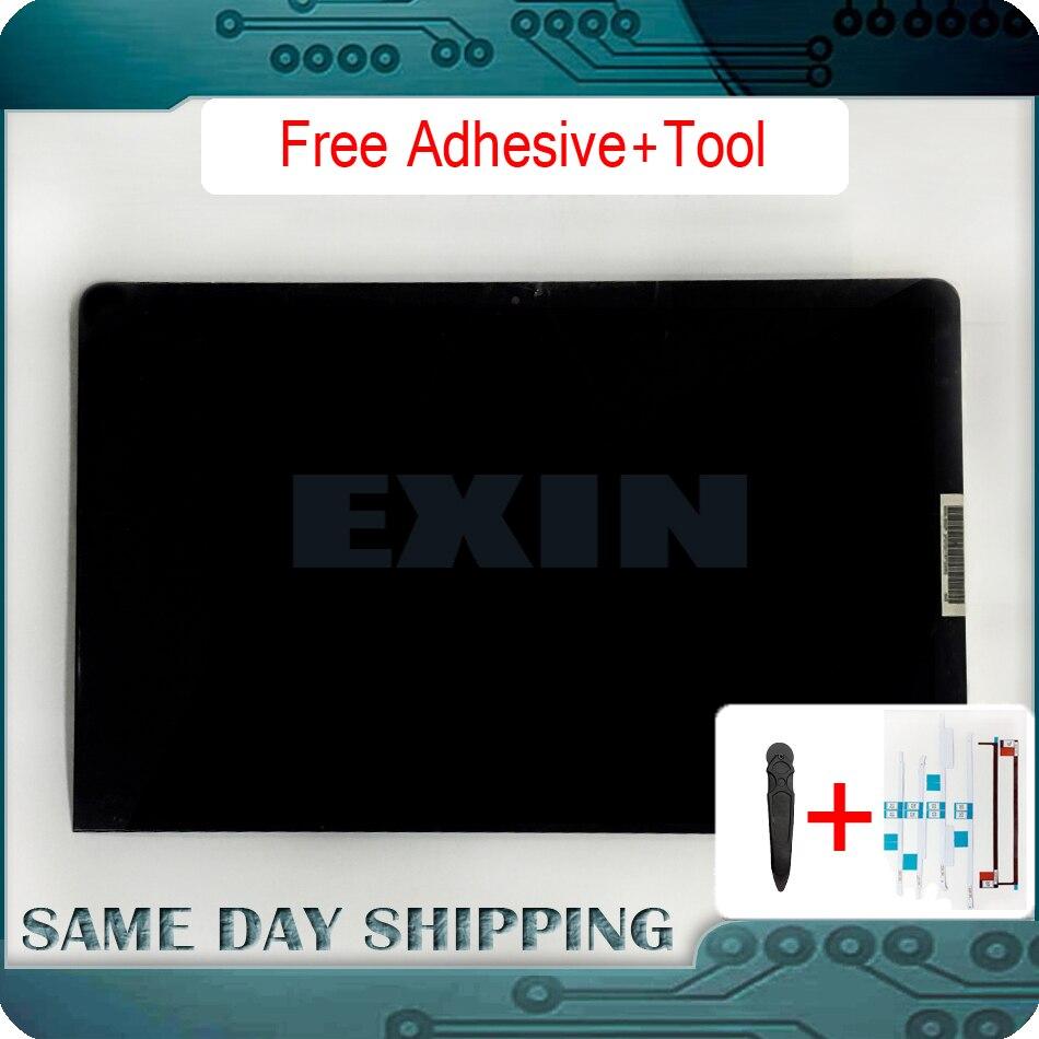 Bildschirme Symbol Der Marke 4 Bits Digital Rohr Led Display Modul Vier Serielle Für 595 Fahrer 1 Pc Z09 Drop Schiff