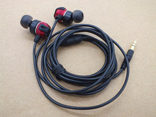 Original HA-FX3X FX11X Xtreme Xplosives In-Ear Earphones Super Deep Bass Sound Music Earplugs headset no box 100% genuine