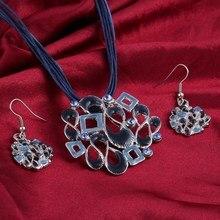 Multi Layer Fashion Jewelry Sets