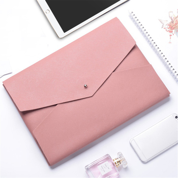 pu-leather-tablet-sleeve-case-for-ipad-mini-1-2-3-4-5-7-9-inch-girls-tablet-handbag-case-for-ipad-air-1-2-new-2017-2018-9-7-inch