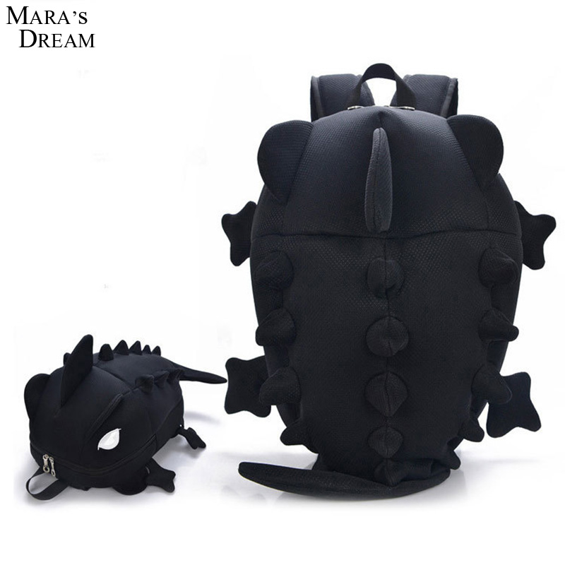 Maras Dream Women Cartoon Character Crocodile Shape Backpacks For Teenage Solid Color Zipper School Bags Teenagers 2 Style SizeMaras Dream Women Cartoon Character Crocodile Shape Backpacks For Teenage Solid Color Zipper School Bags Teenagers 2 Style Size