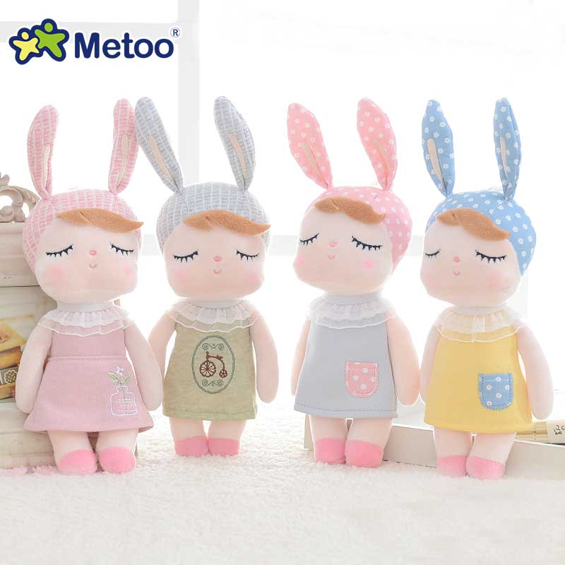 Luggage & Bags 1pc Cute Mini Dolls Pendant Gift For Mobile Phone Straps Bags Decoration Cartoon Movie Plush Toy High Standard In Quality And Hygiene