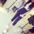 2016 Nova Plaid Mulheres Jumpsuit Casuais Calças Capri Calças Macacão Macacão Macacão Da Menina do Estilo Retro Do Vintage