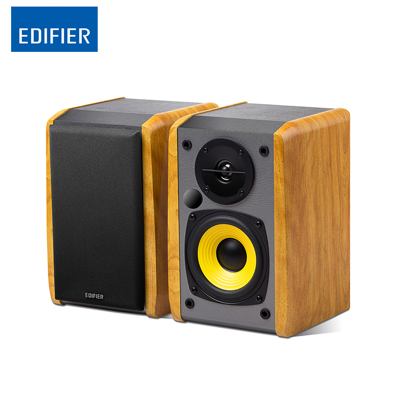 Edifier R1010BT Portable Bluetooth Speaker For Computer Play Music Bluetooth Speakers For TV