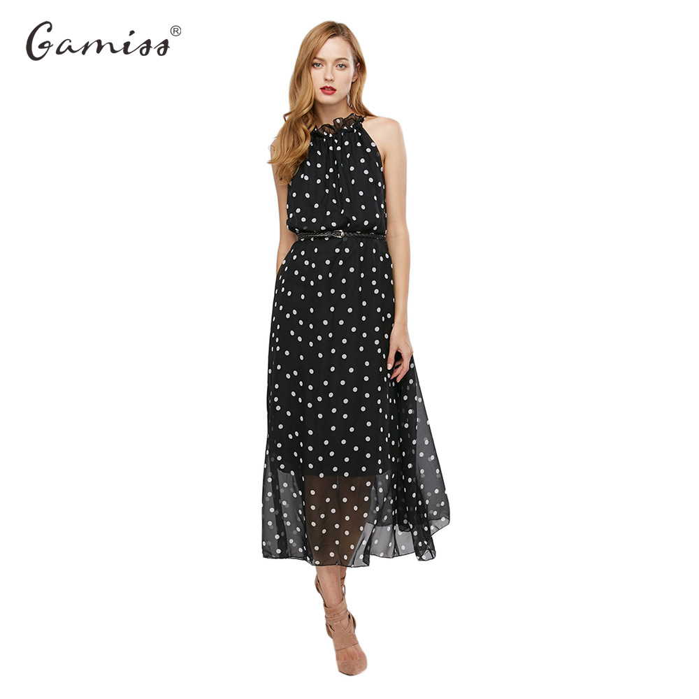 Compare Prices on Cute Cheap Maxi Dresses- Online Shopping/Buy Low ...