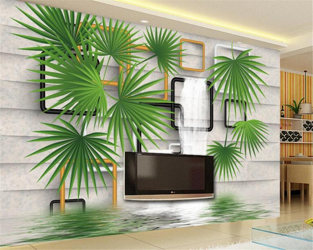 springbrunnen wohnzimmer – raiseyourglass
