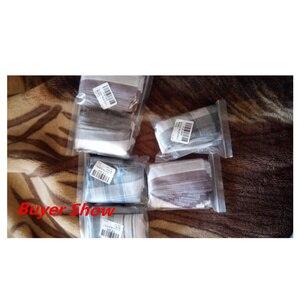 Image 5 - 5Pcs/lot 100% Cotton Chest Towel Plaid Stripe Handkerchiefs Pocket Hanky Handkerchiefs Pocket for Men Wome Business Style