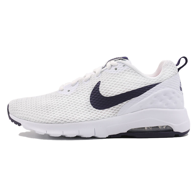 Original NIKE AIR MAX Womens Running Shoes Sneakers Cushioning Lace-up Jogging Athletic Comfortable Breathable Massage Lace-UpOriginal NIKE AIR MAX Womens Running Shoes Sneakers Cushioning Lace-up Jogging Athletic Comfortable Breathable Massage Lace-Up