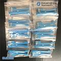 50PCS DHL Free shipping IDEAL 45-163 Fiber Optic Stripper/Optical Fiber Jacket Stripper Ideal 45-163 Stripper /Cleaver/Slitter