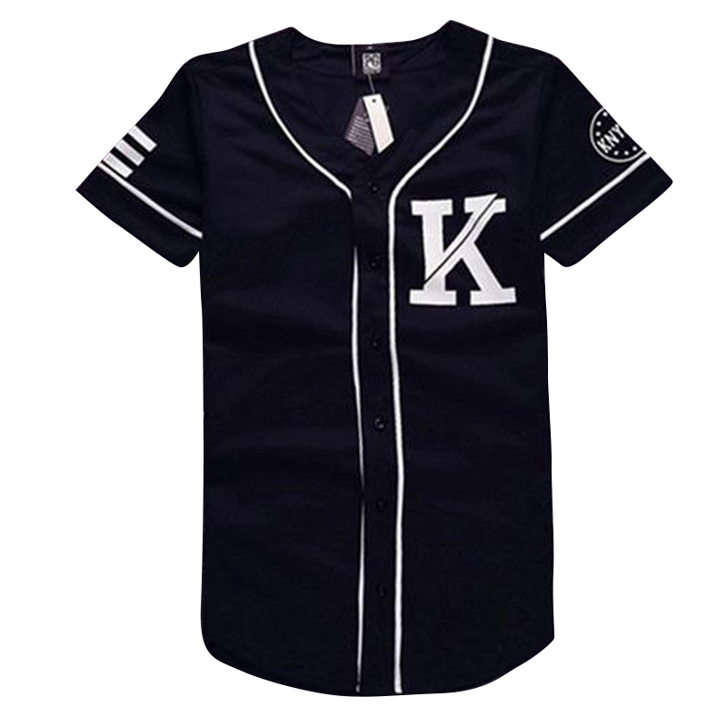 Jersey baseball shirts reviews online shopping jersey Designer baseball shirts
