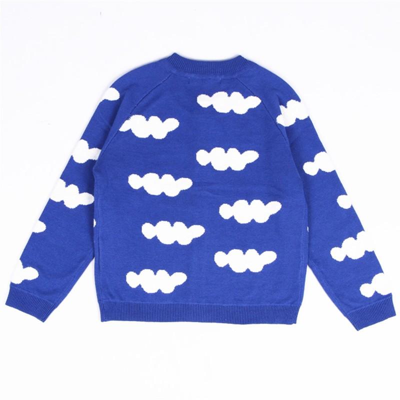 new-cloud-pattern-cartoon-children-sweater-baby-girls-cardigan-knitwear-sweater-kids-Choses-clothes-long-sleeve (2)
