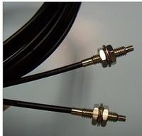 Optical Fiber Tube FT 410 FT 310 FT 420 FT 320