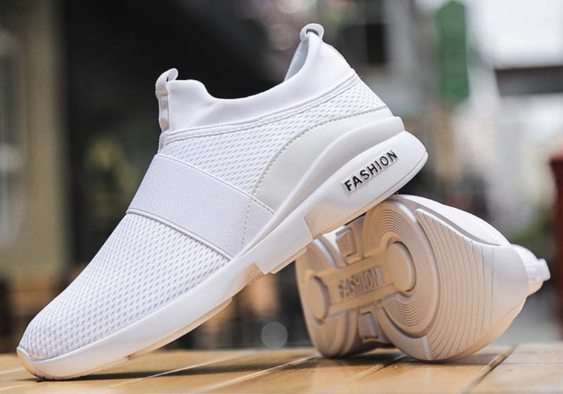 New-exhibition-casual-men-shoes-fashion-comfortable-youth-sneakers-Male-mesh-soft-design-Breathable-lazy-shoes-Large-models-39-46 (15)